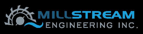 Millstream-Engineering-Logo